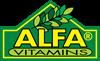 Alfa Vitamins