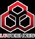 LG Sciences / Legal Gear