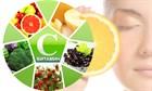 Витамин С: польза, свойства и действие