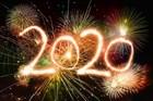 График работы 4MASS.ru в праздничные дни Нового Года 2020