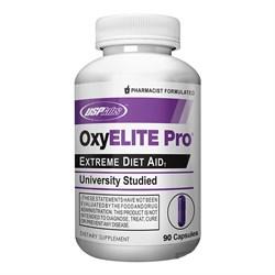 Usplabs OxyElite Pro (90капс) - фото 11345