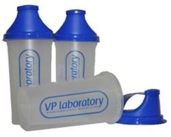 VP Laboratory Шейкер Classic (700мл) - фото 4670