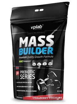VP Laboratory Mass Builder (5000гр) - фото 4675
