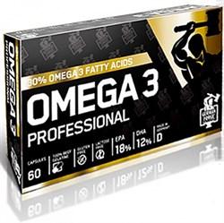 IronMaxx Omega 3 (60капс) - фото 4865