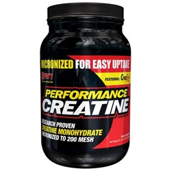 SAN Performance Creatine (1200гр) - фото 4885