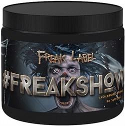 Freak Label - #FREAKSHOW (240гр) - фото 4915