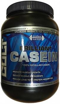 Cult - Casein Protein (900гр) - фото 4939