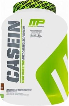Muscle Pharm Casein (1360гр) - фото 4943