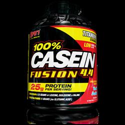 SAN 100% Casein Fusion (2000гр) - фото 4946