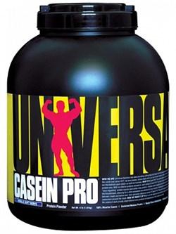 Universal Nutrition Casein Pro (1810гр) - фото 4950