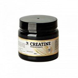 Dominant Sport Nutrition - Creatine (200гр) - фото 5058