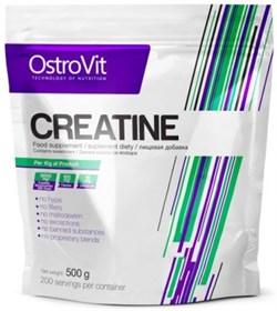 OstroVit - Creatine (500гр) - фото 5068