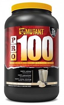 Mutant - Pro 100 (908гр) - фото 5093