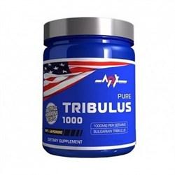 Mex Nutrition - Tribulus 1000 (90таб) - фото 5104