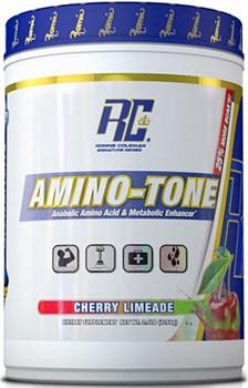 Ronnie Coleman Amino-Tone (1170гр) - фото 5136