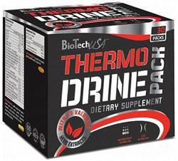 BioTech USA Thermo Pak (30пак) - фото 5169