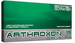 Scitec Nutrition Arthroxon (108капс) - фото 5190