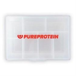 PureProtein - Кейс для капсул - фото 5205