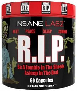 Insane Labz RIP (60капс) - фото 5206