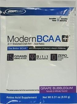 Usplabs Modern BCAA+ (1 порция) пробник - фото 5365