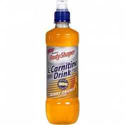 Weider L-Carnitine Drink (500мл) - фото 5372