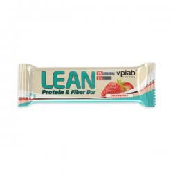 VP Laboratory Lean Protein Fiber Bar (60гр) - фото 5377