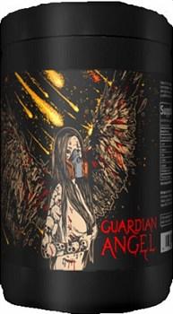 Freak Label - Guardian Angel (504гр) - фото 5400