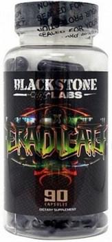 Blackstone Labs - Eradicate (90капс) - фото 5495
