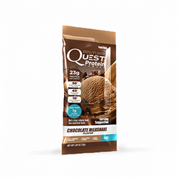 Quest Nutrition - Quest Protein (28гр) - фото 5522