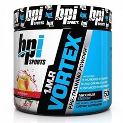 BPI Sports - 1MR Vortex (150гр) - фото 5542