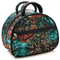 CajuBrasil - Женская спортивная сумка (цвет 614) - фото 5627