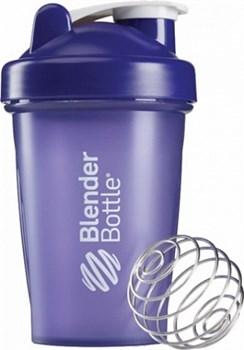 BlenderBottle - Classic Full Color (591мл) - фото 5801