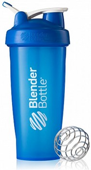 BlenderBottle - Classic Full Color (828мл) - фото 5808