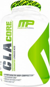Muscle Pharm CLA (180капс) - фото 5848