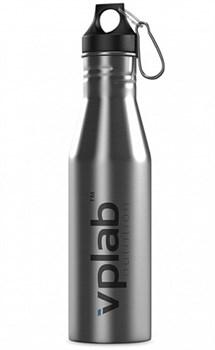 VP Laboratory бутылка (700мл) нержавеющая сталь - фото 5851