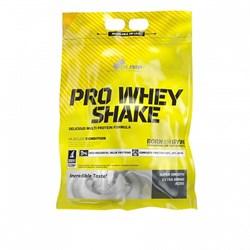 Olimp - Pro Whey Shake (2270гр) - фото 5858