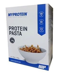 Myprotein Protein Pasta (14x30гр) - фото 5892