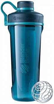 BlenderBottle - Radian Tritan Full Color (946мл) - фото 5918