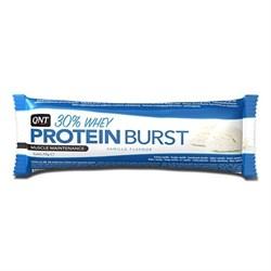 QNT Protein Burst Bar (70гр) - фото 5984