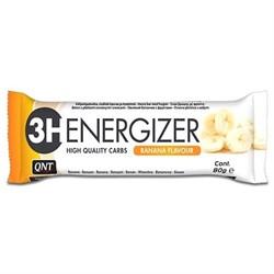 QNT 3H Energizer Bar (80гр) - фото 5987