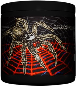 Freak Label - ARACHNID (216гр) - фото 6003