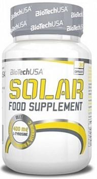 BioTech USA Solar (30капс) - фото 6083
