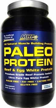 MHP Paleo Protein (908гр) - фото 6125