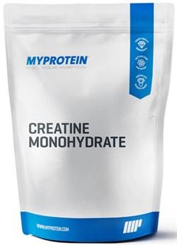 Myprotein Creatine Monohydrate (1000гр) - фото 6459