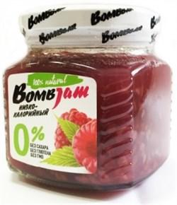 BOMBBAR Джем (250гр) - фото 6641