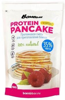 BOMBBAR Protein Pancake (420гр) - фото 6646