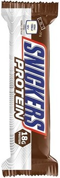 Mars Incorporated - Snickers Protein (51гр) - фото 6823