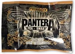 Firebox Nutrition Pantera (1 порция) пробник - фото 6847