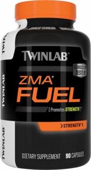Twinlab ZMA Fuel (90капс) - фото 6880