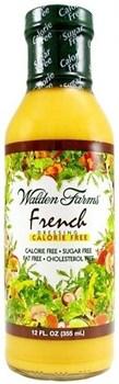 Walden Farms - Французская Салатная Заправка (355мл) - фото 6888